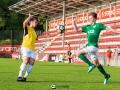 FC Flora U19 - Raplamaa JK (06.06.19)-0109
