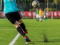 FC Flora U19 - Raplamaa JK (06.06.19)-0113