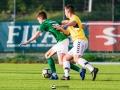 FC Flora U19 - Raplamaa JK (06.06.19)-0118