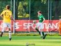 FC Flora U19 - Raplamaa JK (06.06.19)-0128