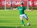 FC Flora U19 - Raplamaa JK (06.06.19)-0137