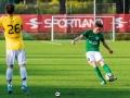 FC Flora U19 - Raplamaa JK (06.06.19)-0138