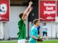 FC Flora U19 - Raplamaa JK (06.06.19)-0142