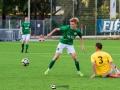 FC Flora U19 - Raplamaa JK (06.06.19)-0149