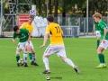 FC Flora U19 - Raplamaa JK (06.06.19)-0151