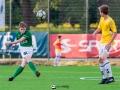 FC Flora U19 - Raplamaa JK (06.06.19)-0152