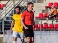 FC Flora U19 - Raplamaa JK (06.06.19)-0157