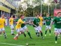 FC Flora U19 - Raplamaa JK (06.06.19)-0159
