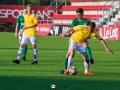 FC Flora U19 - Raplamaa JK (06.06.19)-0164