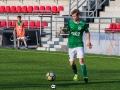 FC Flora U19 - Raplamaa JK (06.06.19)-0170