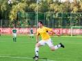 FC Flora U19 - Raplamaa JK (06.06.19)-0173
