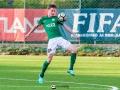 FC Flora U19 - Raplamaa JK (06.06.19)-0174