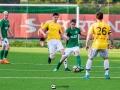 FC Flora U19 - Raplamaa JK (06.06.19)-0176