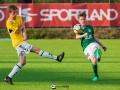 FC Flora U19 - Raplamaa JK (06.06.19)-0177