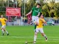 FC Flora U19 - Raplamaa JK (06.06.19)-0178