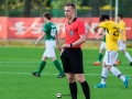 FC Flora U19 - Raplamaa JK (06.06.19)-0182