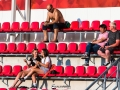 FC Flora U19 - Raplamaa JK (06.06.19)-0183