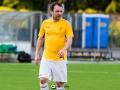 FC Flora U19 - Raplamaa JK (06.06.19)-0185