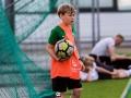 FC Flora U19 - Raplamaa JK (06.06.19)-0188