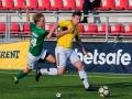 FC Flora U19 - Raplamaa JK (06.06.19)-0192