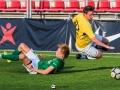 FC Flora U19 - Raplamaa JK (06.06.19)-0194