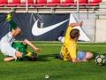 FC Flora U19 - Raplamaa JK (06.06.19)-0196
