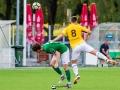 FC Flora U19 - Raplamaa JK (06.06.19)-0197