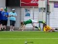 FC Flora U19 - Raplamaa JK (06.06.19)-0200