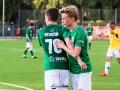 FC Flora U19 - Raplamaa JK (06.06.19)-0203