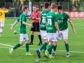 FC Flora U19 - Raplamaa JK (06.06.19)-0205