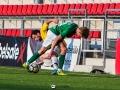 FC Flora U19 - Raplamaa JK (06.06.19)-0214