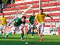 FC Flora U19 - Raplamaa JK (06.06.19)-0217