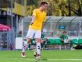 FC Flora U19 - Raplamaa JK (06.06.19)-0218
