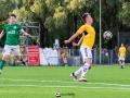 FC Flora U19 - Raplamaa JK (06.06.19)-0225