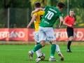 FC Flora U19 - Raplamaa JK (06.06.19)-0226