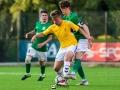 FC Flora U19 - Raplamaa JK (06.06.19)-0229