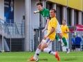 FC Flora U19 - Raplamaa JK (06.06.19)-0230