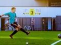 FC Flora U19 - Raplamaa JK (06.06.19)-0231