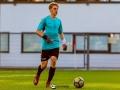 FC Flora U19 - Raplamaa JK (06.06.19)-0236
