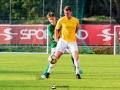 FC Flora U19 - Raplamaa JK (06.06.19)-0237