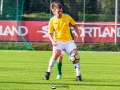 FC Flora U19 - Raplamaa JK (06.06.19)-0238