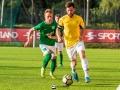 FC Flora U19 - Raplamaa JK (06.06.19)-0241
