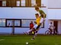 FC Flora U19 - Raplamaa JK (06.06.19)-0249