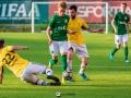 FC Flora U19 - Raplamaa JK (06.06.19)-0254