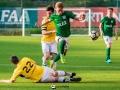 FC Flora U19 - Raplamaa JK (06.06.19)-0256