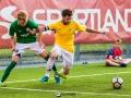 FC Flora U19 - Raplamaa JK (06.06.19)-0263