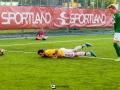 FC Flora U19 - Raplamaa JK (06.06.19)-0267