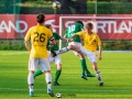 FC Flora U19 - Raplamaa JK (06.06.19)-0268
