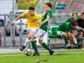 FC Flora U19 - Raplamaa JK (06.06.19)-0269