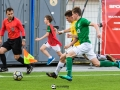 FC Flora U19 - Raplamaa JK (06.06.19)-0276